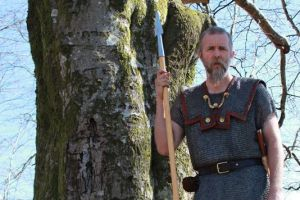 kristian-vikernes
