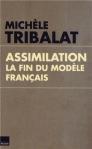 tribalat