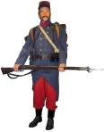 798px-French_soldier_early_uniform_WWI(1)