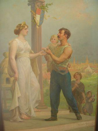 roubaix 1911