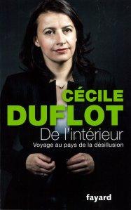 cecile-duflot-photo-dr