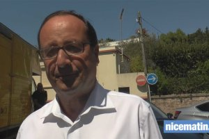 Francois-Hollande-vacances-Nice-Matin_scalewidth_630