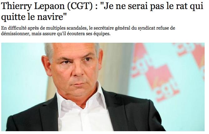 Lepaon