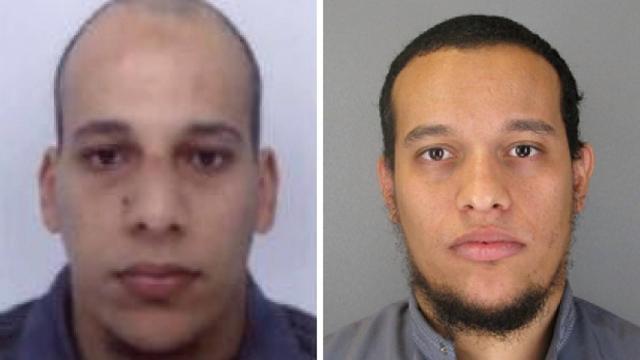 les-2-suspects-sur-la-liste-noire-du-terrorisme-aux-usa