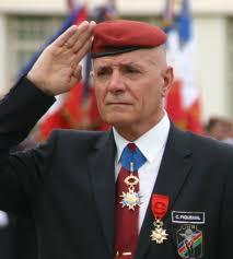 general_piquemal