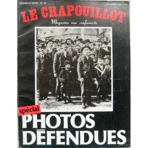 jean-boizeau-le-crapouillot-n-48-special-photos-defendues-livre-862271228_L
